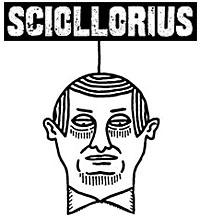 sciollorius_img