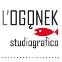 Studio grafico L'ogonek